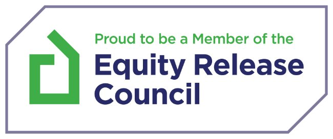 Hampshire Equity Release